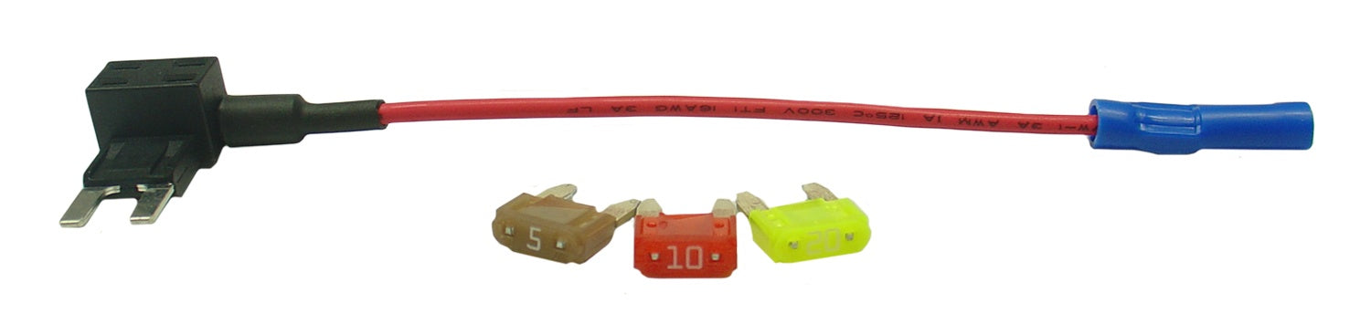 Firestone Industrial 2526  Fuse Block Tap