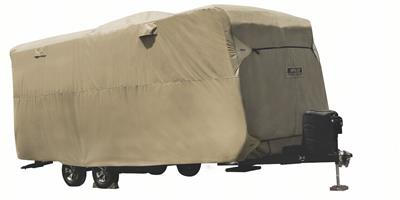 Adco Products 74841  RV Cover