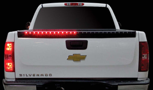 Anzo USA 861125  LED Tailgate Light Strip