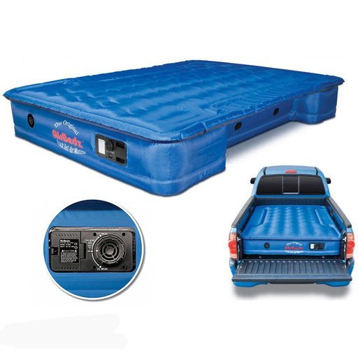 AirBedZ PPI-101 Original Series Truck Bed Air Mattress