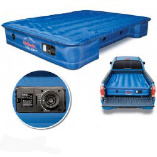 AirBedZ PPI-102 Original Series Truck Bed Air Mattress