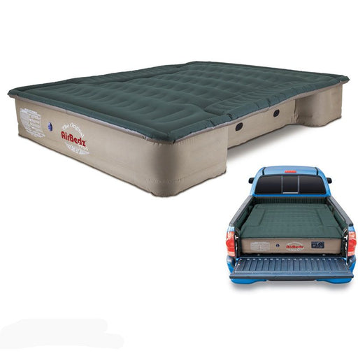 AirBedZ PPI-303 Pro3 Series Truck Bed Air Mattress