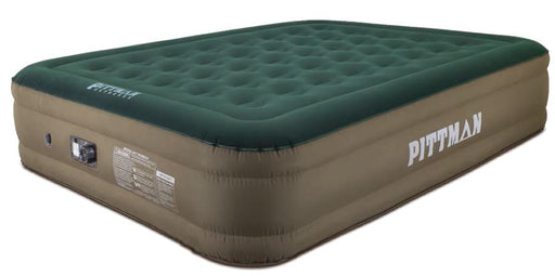 AirBedZ PPI-CAMPX16 Ultimate Air Mattress