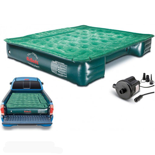 AirBedZ PPI-PV203C AirBedz Lite Truck Bed Air Mattress