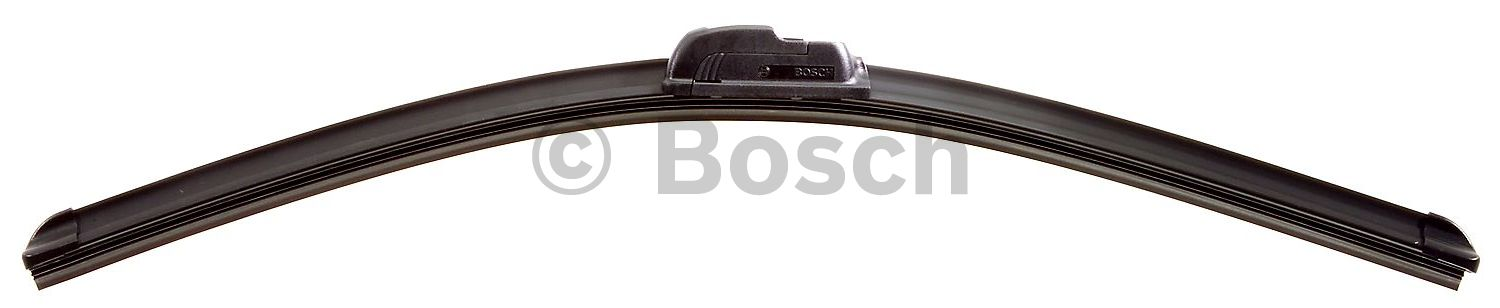 Bosch 20B ICON WindShield Wiper Blade