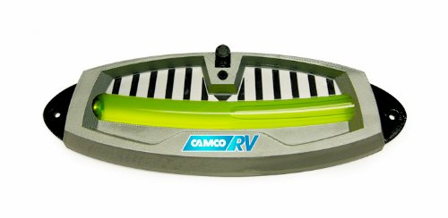 Camco 25533  RV Level
