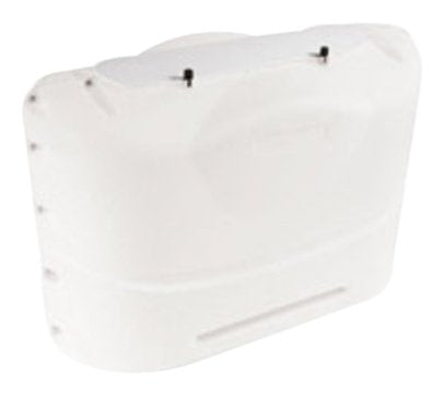 Camco 40523  Propane Tank Cover