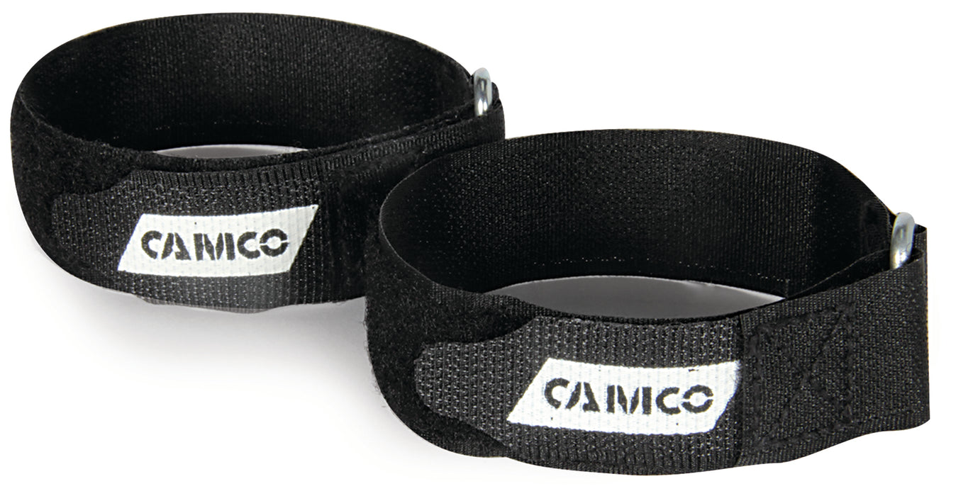 Camco 42503  Awning Arm Safety Strap