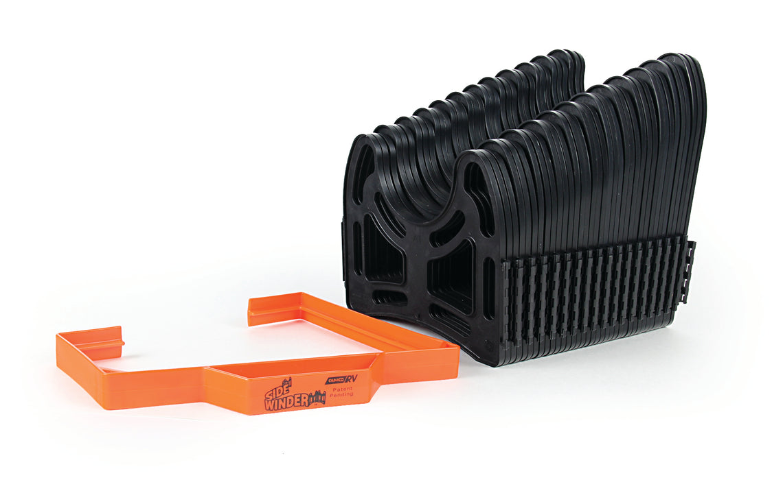 Camco 43041 Sidewinder Sewer Hose Support