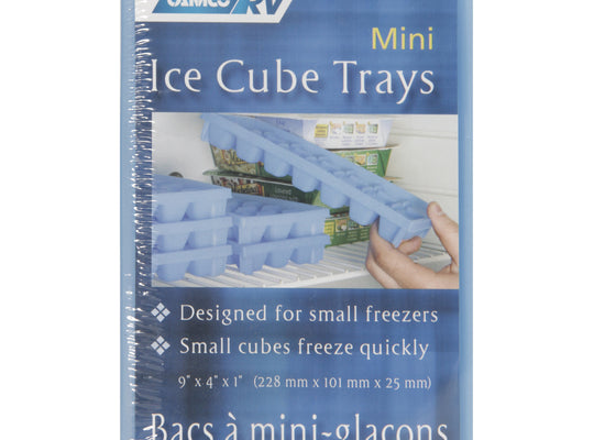 Camco 44100  Ice Cube Tray