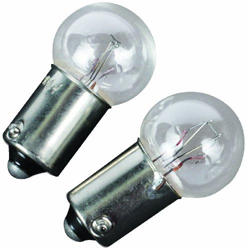 Camco 54837  Instrument Panel Light Bulb