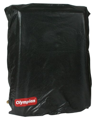 Camco 57713 Olympian Heaters Space Heater Cover