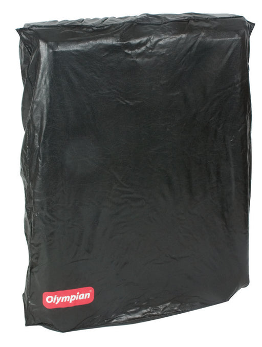 Camco 57715 Olympian Heaters Space Heater Cover