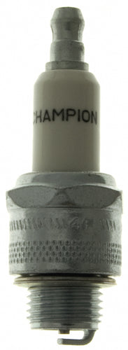 Champion Plugs 845-1 Copper Plus Spark Plug