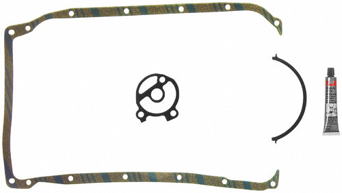 Gaskets & Seals — Tagged