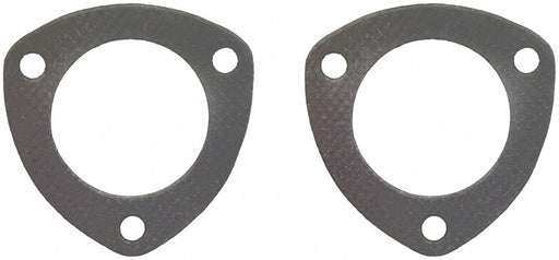 Fel Pro HP 2014  Exhaust Header Collector Gasket