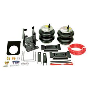 Firestone Industrial 2170 Ride-Rite Helper Spring Kit