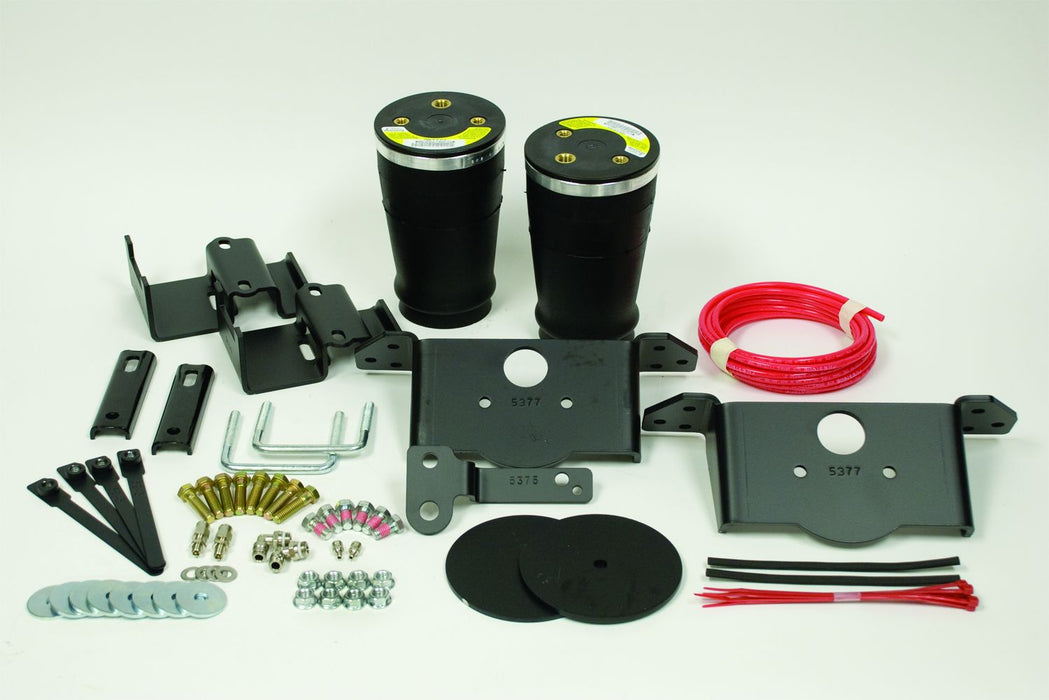 Firestone Industrial 2320 Sport-Rite Helper Spring Kit