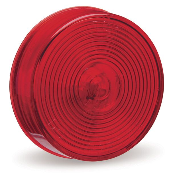 Grote 45812  Side Marker Light