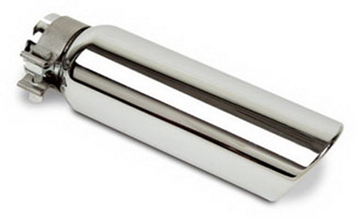 Go Rhino GRT3414  Exhaust Tail Pipe Tip
