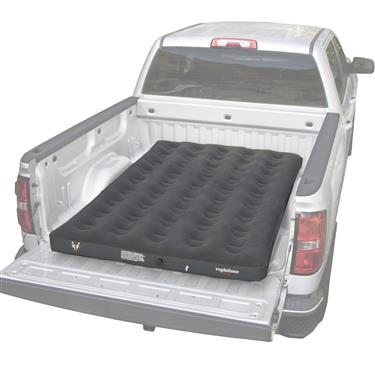 Rightline Gear 110M10  Truck Bed Air Mattress