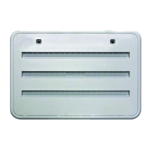 Norcold 620505PW  Refrigerator Vent