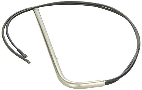 Norcold 621702  Refrigerator Cooling Unit Heater Element
