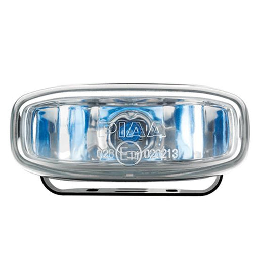 PIAA 2110 2100 Series Driving/ Fog Light - Special Order - call for ordering, lead time, and shipping charges