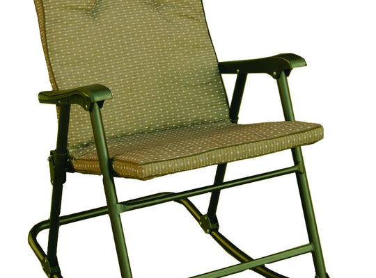 Prime Products 13-6805  Chair