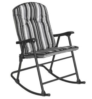 Prime Products 13-6808 Cambria Chair