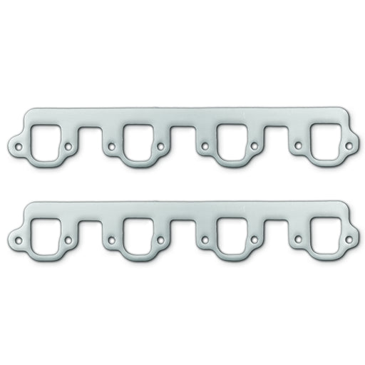 Exhaust Manifold Gasket Set Fel-Pro MS 94666