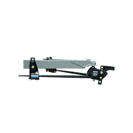 Reese 66560 Steadi-Flex (TM) Weight Distribution Hitch