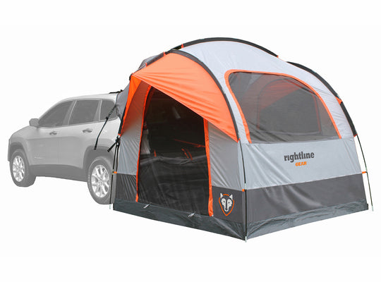 Rightline Gear 110907  Tent