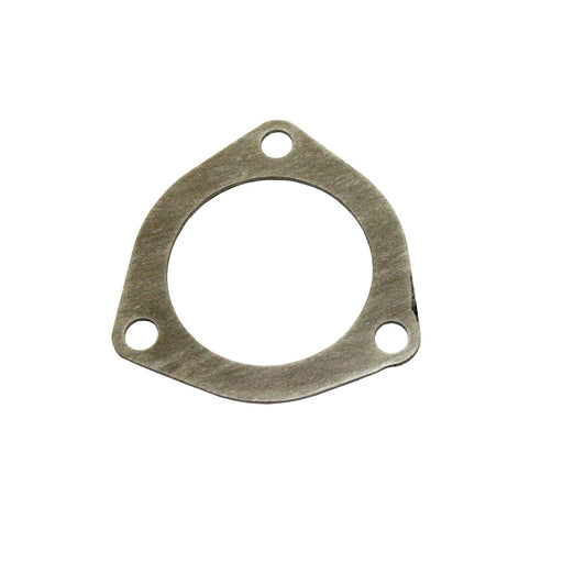Speed FX FX-3806  Exhaust Header Collector Gasket