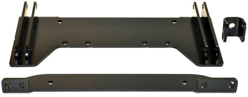 Warn 63936  Snow Plow Mount