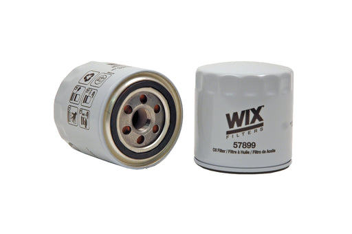 Oil Filters and Accessories — Tagged