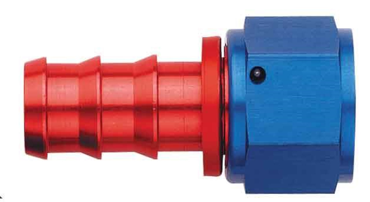 Aeroquip FCM1514  Hose End Fitting