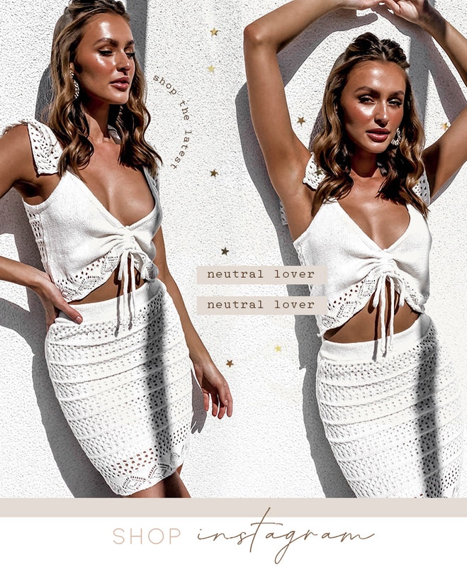 Buy Women's Online Trending Festival Outfits From Mishkah Australia's Best Online Fashion Boutique