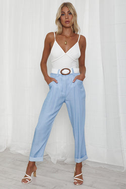 Superior Pants-MISHKAH women's online fashion boutique birthday dresses spring dresses white dress white dress jumpsuits long dresses online boutiques spring dresses boutique clothing little white dress online clothing boutiques clothing stores online boutiques online teen dresses all white dresses birthday dresses dress shops dress websites cute tops rompers and jumpsuits vegas dresses cute maxi dresses white summer dress white maxi dresses white club dresses women clothing websites dress bouti