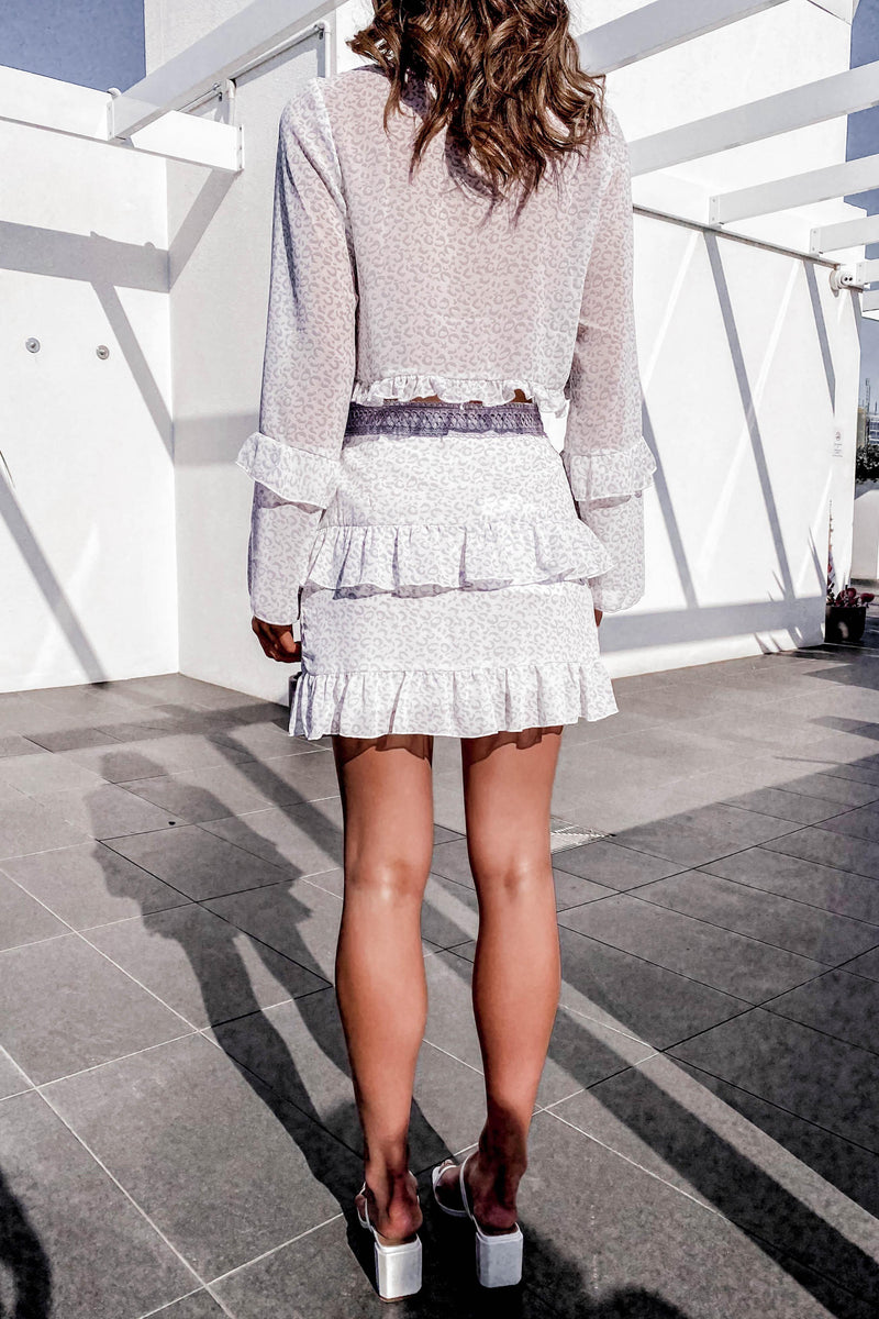 All I Have Skirt-MISHKAH women's online fashion boutique birthday dresses spring dresses white dress white dress jumpsuits long dresses online boutiques spring dresses boutique clothing little white dress online clothing boutiques clothing stores online boutiques online teen dresses all white dresses birthday dresses dress shops dress websites cute tops rompers and jumpsuits vegas dresses cute maxi dresses white summer dress white maxi dresses white club dresses women clothing websites dress bou
