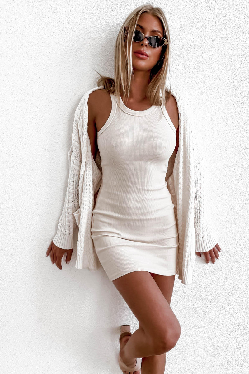 Alone Tonight Cardi-MISHKAH women's online fashion boutique birthday dresses spring dresses white dress white dress jumpsuits long dresses online boutiques spring dresses boutique clothing little white dress online clothing boutiques clothing stores online boutiques online teen dresses all white dresses birthday dresses dress shops dress websites cute tops rompers and jumpsuits vegas dresses cute maxi dresses white summer dress white maxi dresses white club dresses women clothing websites dress