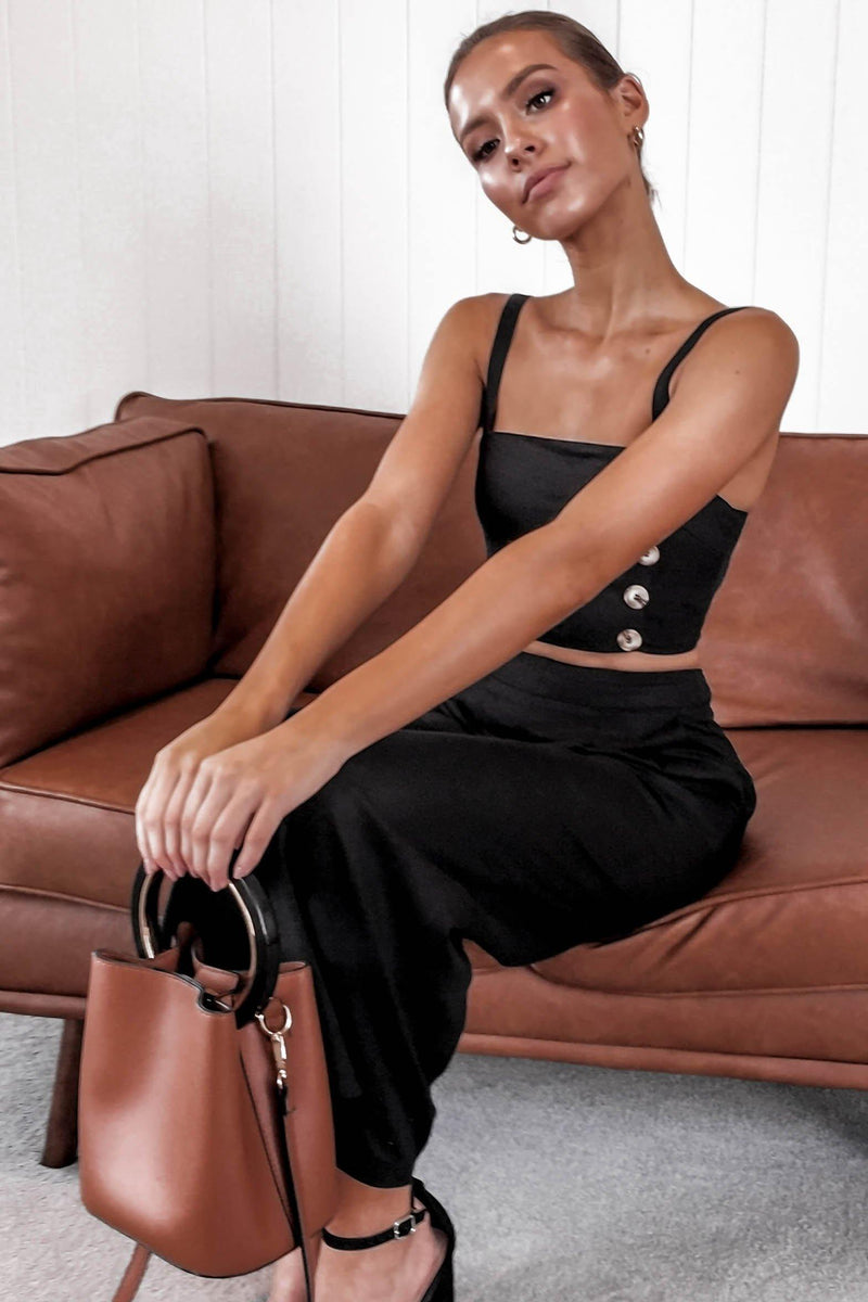 Ambrosia Top-MISHKAH women's online fashion boutique birthday dresses spring dresses white dress white dress jumpsuits long dresses online boutiques spring dresses boutique clothing little white dress online clothing boutiques clothing stores online boutiques online teen dresses all white dresses birthday dresses dress shops dress websites cute tops rompers and jumpsuits vegas dresses cute maxi dresses white summer dress white maxi dresses white club dresses women clothing websites dress boutiqu