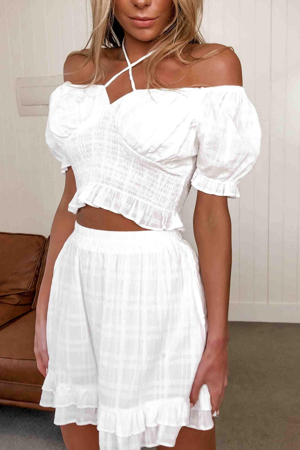 Automatic Lover Skirt-MISHKAH women's online fashion boutique birthday dresses spring dresses white dress white dress jumpsuits long dresses online boutiques spring dresses boutique clothing little white dress online clothing boutiques clothing stores online boutiques online teen dresses all white dresses birthday dresses dress shops dress websites cute tops rompers and jumpsuits vegas dresses cute maxi dresses white summer dress white maxi dresses white club dresses women clothing websites dres