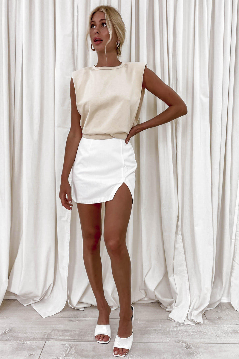 Avil Top-MISHKAH women's online fashion boutique birthday dresses spring dresses white dress white dress jumpsuits long dresses online boutiques spring dresses boutique clothing little white dress online clothing boutiques clothing stores online boutiques online teen dresses all white dresses birthday dresses dress shops dress websites cute tops rompers and jumpsuits vegas dresses cute maxi dresses white summer dress white maxi dresses white club dresses women clothing websites dress boutique dr