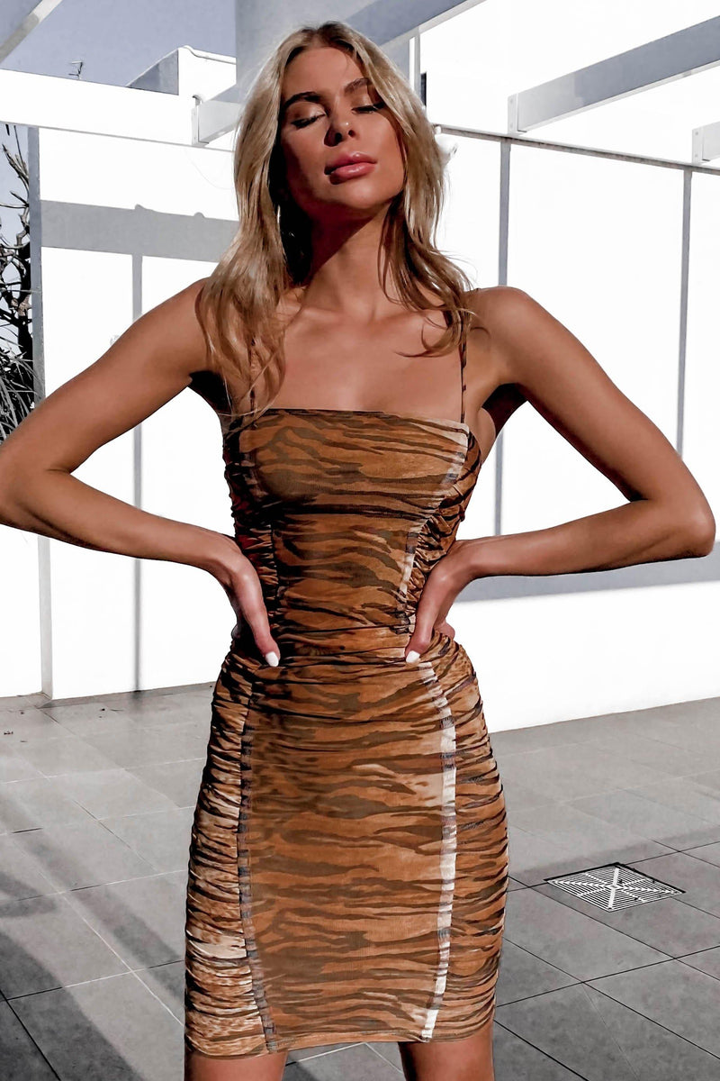 Before You Go Dress-MISHKAH women's online fashion boutique birthday dresses spring dresses white dress white dress jumpsuits long dresses online boutiques spring dresses boutique clothing little white dress online clothing boutiques clothing stores online boutiques online teen dresses all white dresses birthday dresses dress shops dress websites cute tops rompers and jumpsuits vegas dresses cute maxi dresses white summer dress white maxi dresses white club dresses women clothing websites dress