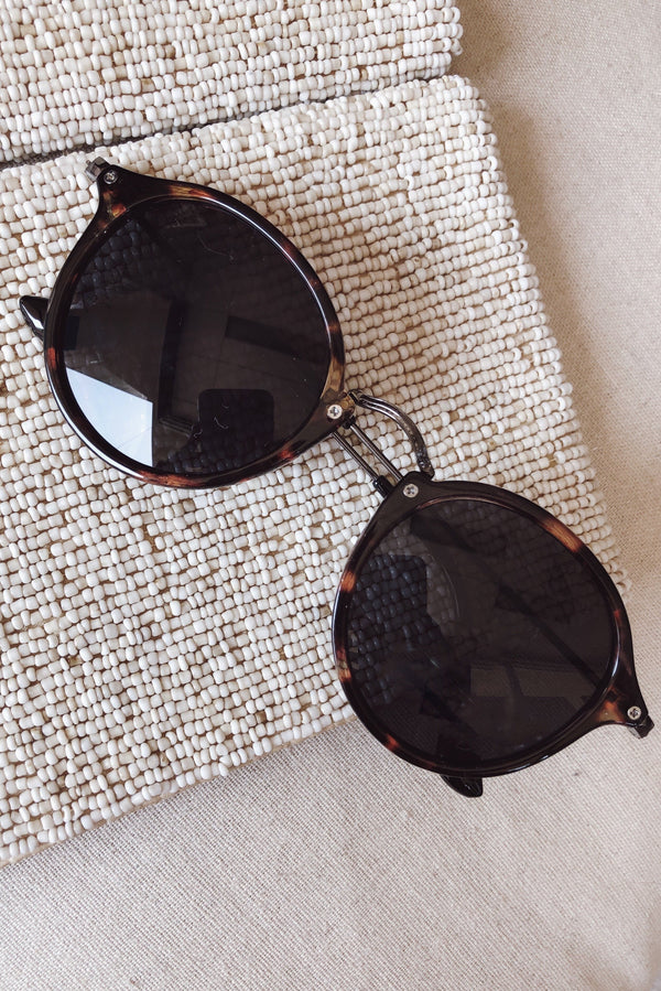 BRIGHT DREAM sunglasses-SUNGLASSES-MISHKAH Is Australia's Best Online Fashion Boutique In Australia And Sells Festival Fashions & Womens Dresses | Shop With AfterPay For The Latest Fashion Trends, Same Day & Express Post