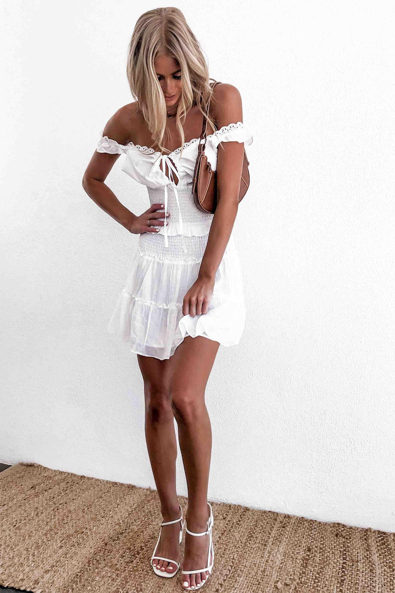 Clementine Skirt-MISHKAH women's online fashion boutique birthday dresses spring dresses white dress white dress jumpsuits long dresses online boutiques spring dresses boutique clothing little white dress online clothing boutiques clothing stores online boutiques online teen dresses all white dresses birthday dresses dress shops dress websites cute tops rompers and jumpsuits vegas dresses cute maxi dresses white summer dress white maxi dresses white club dresses women clothing websites dress bou