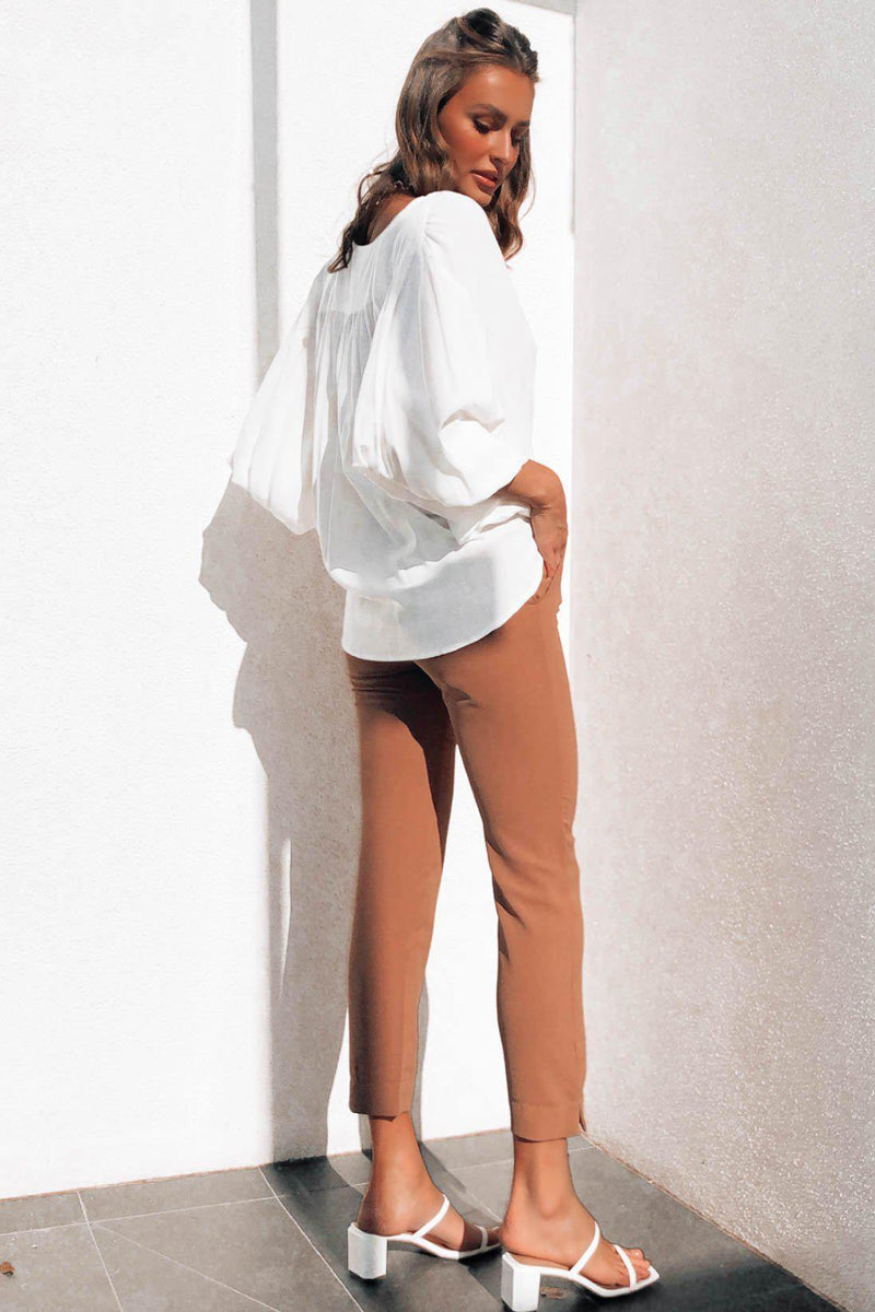 Collina Pants-MISHKAH women's online fashion boutique birthday dresses spring dresses white dress white dress jumpsuits long dresses online boutiques spring dresses boutique clothing little white dress online clothing boutiques clothing stores online boutiques online teen dresses all white dresses birthday dresses dress shops dress websites cute tops rompers and jumpsuits vegas dresses cute maxi dresses white summer dress white maxi dresses white club dresses women clothing websites dress boutiq