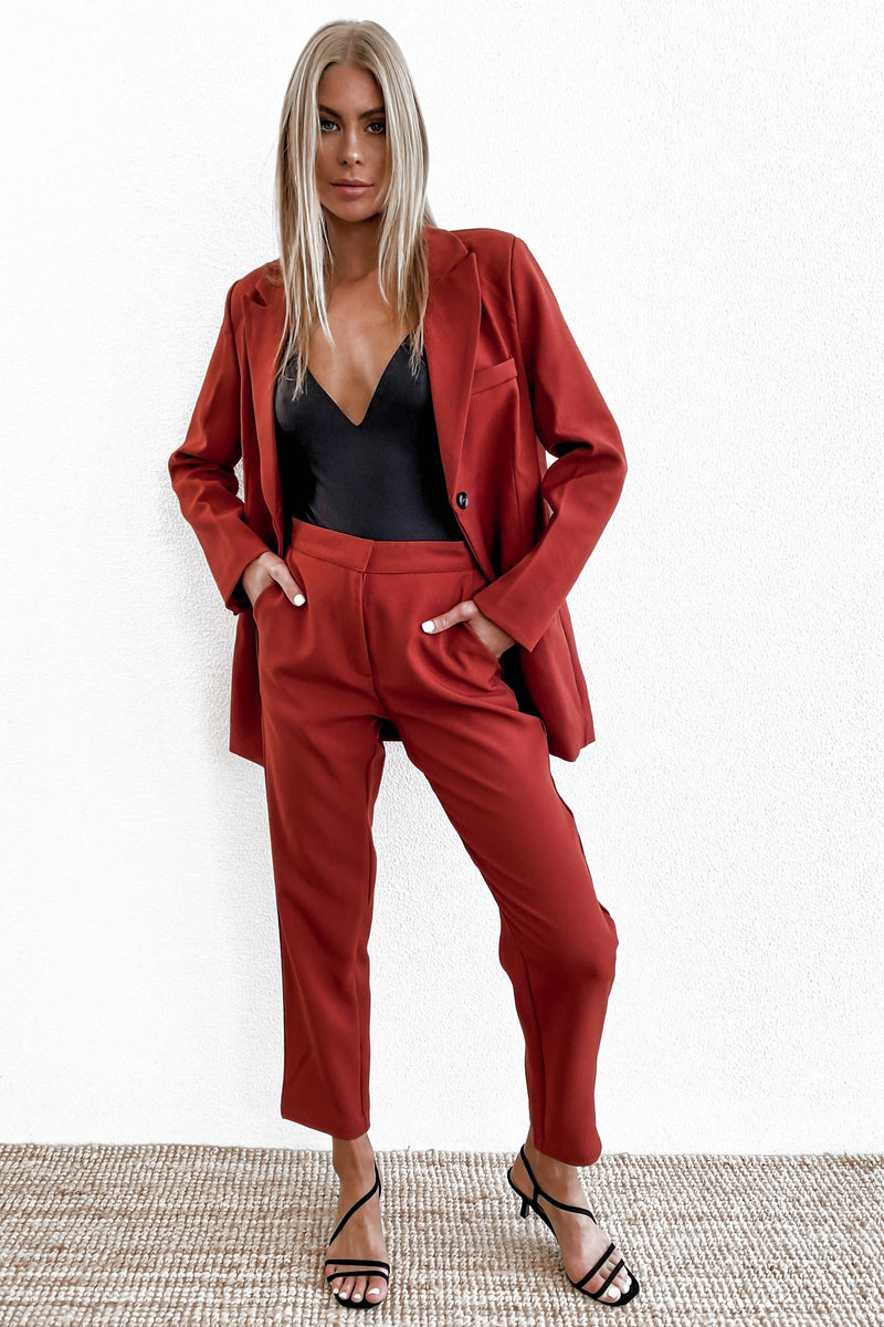 Courtney Pants-MISHKAH women's online fashion boutique birthday dresses spring dresses white dress white dress jumpsuits long dresses online boutiques spring dresses boutique clothing little white dress online clothing boutiques clothing stores online boutiques online teen dresses all white dresses birthday dresses dress shops dress websites cute tops rompers and jumpsuits vegas dresses cute maxi dresses white summer dress white maxi dresses white club dresses women clothing websites dress bouti