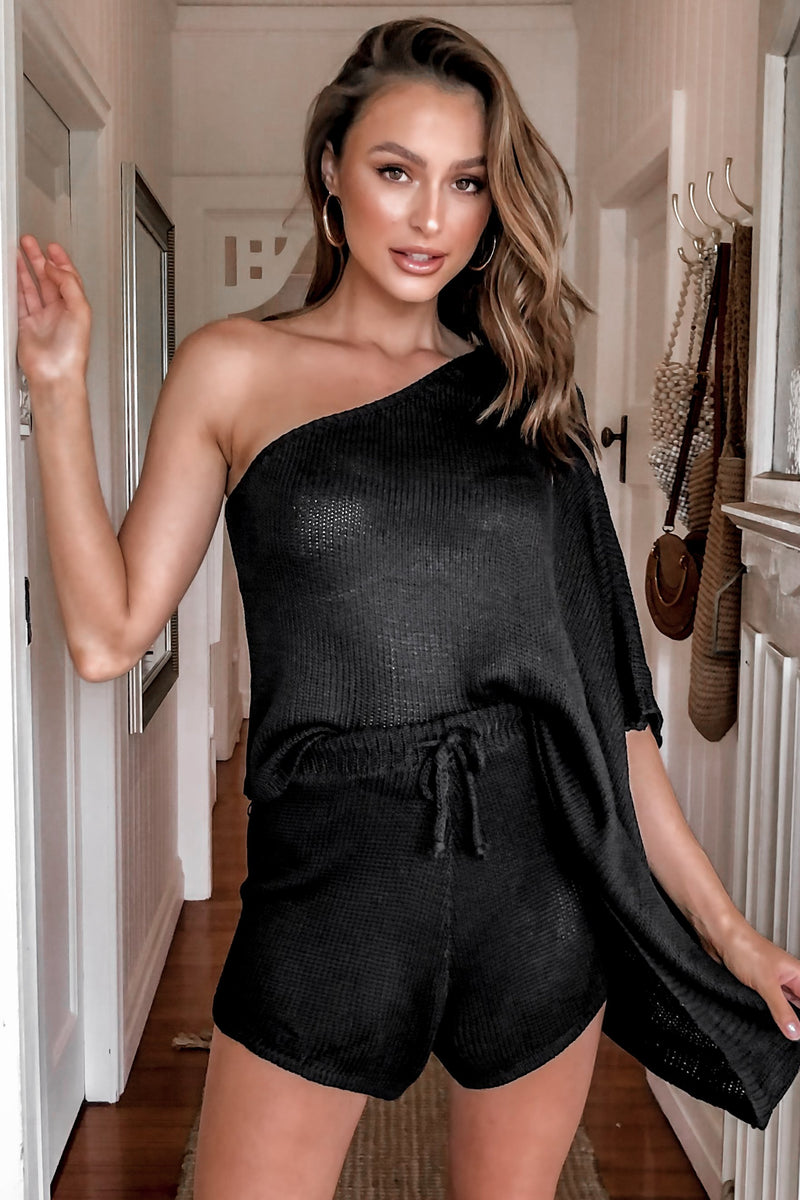 Crazy About You Set-SET-MISHKAH Is Australia's Best Online Fashion Boutique In Australia And Sells Festival Fashions & Womens Dresses | Shop With AfterPay For The Latest Fashion Trends, Same Day & Express Post